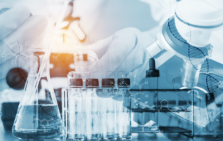 Fiole-de-laboratoire-bis