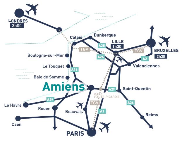 Map-de-la-ville-d-Amiens-transports