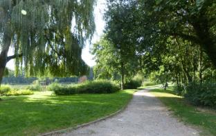 Photo-de-parc