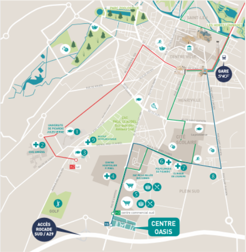 Map-du-centre-oasis